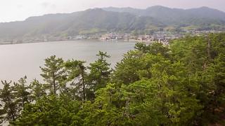Amanohashidate 036