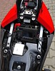 INNOVV Motorcycle Camera on aprilia rsv4 factory 2013 aprc-06