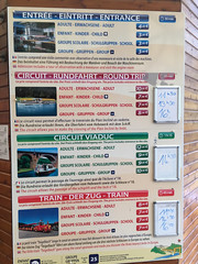 103 France boat lifter schedule and prices