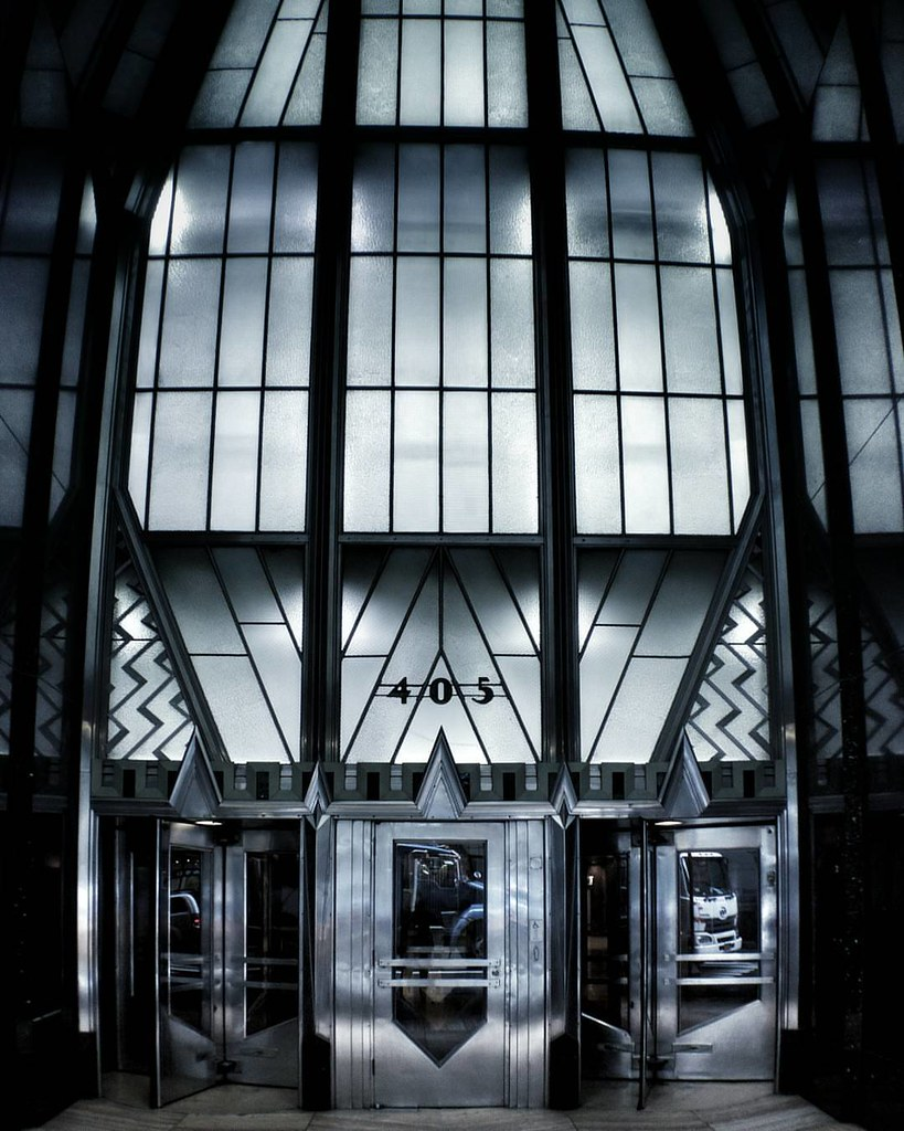 The door  #newyork #nyc #newyorkcity #Manhattan #Travel #travelgram #trip #door #building #architecture #archilovers #Glass #entrance #modern #Photo #Photography #beautiful #Numbers #chrysler #Gotham #style #iloveny #ilovenyc #newyorkphoto #instacool #ins