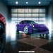 Porsche GT3RS on HRE P103 by wheels_boutique
