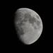 moon by ryokomoto
