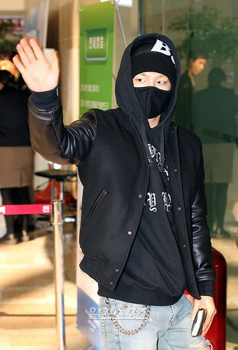 Taeyang-Gimpo-to-Beijing-Press-20150113-07