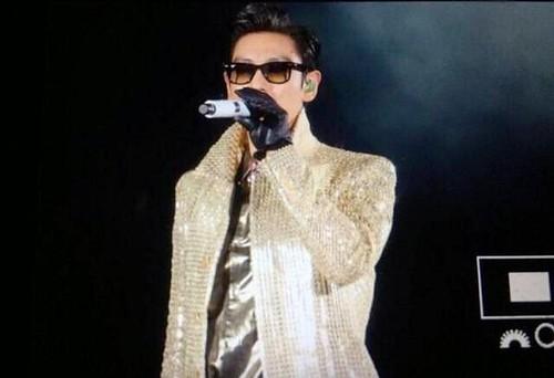 bigbang-ygfamcon-20141019-beijing_previews_055