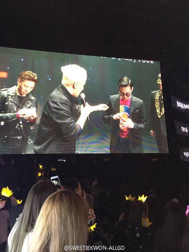 BIGBANG Fan Meeting Shanghai Event 1 2016-03-11 (138)