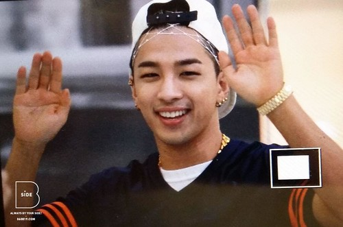 Taeyang_HIGHTOUCH_Seoul-20140629 (27)