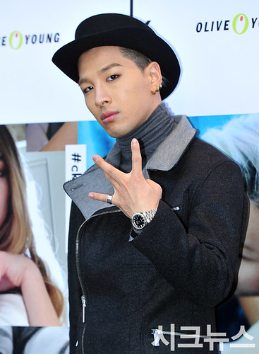 Taeyang-CKOne-Press-20141028__165