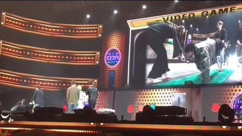 BIGBANG Zhengzhou FM 2016-03-17 (59)
