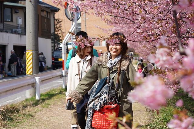 Okazaki_Sakura_27