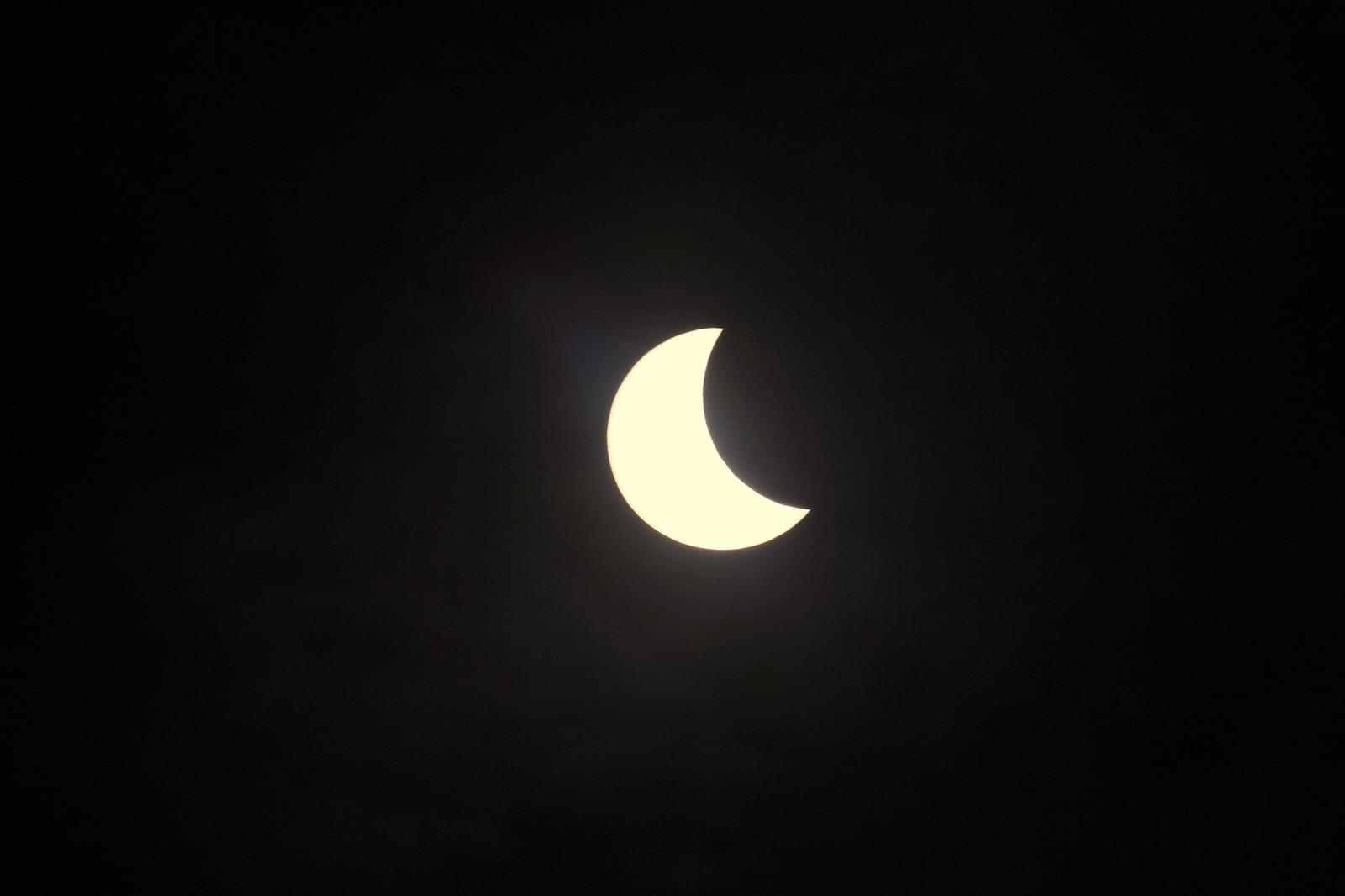 sun13
