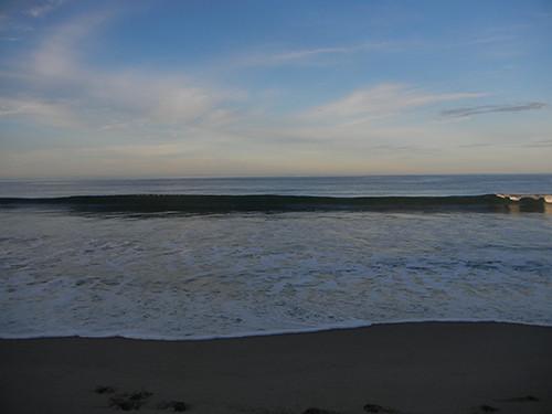 DSCN1849 Seascape Beach in Aptos, March 2015