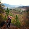 Montañas #RockHondurasSB15 #wearallthebabies