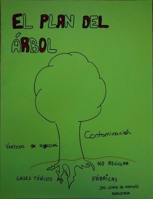 Arboles Marchena (3)