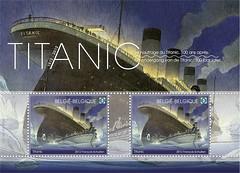 08 Titanic bloc