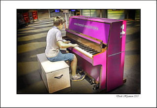TICKLE THE IVORIES#10