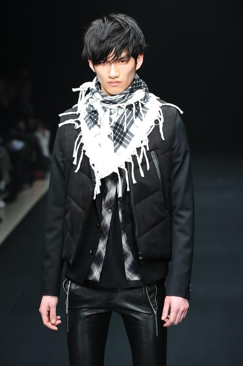 FW15 Tokyo ato018_Ryohei Yamada(Fashion Press)