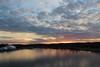 Anacostia Sunrise