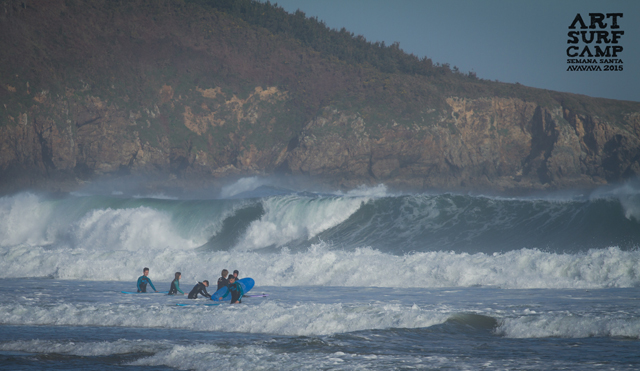 art surf camp coohuco 31