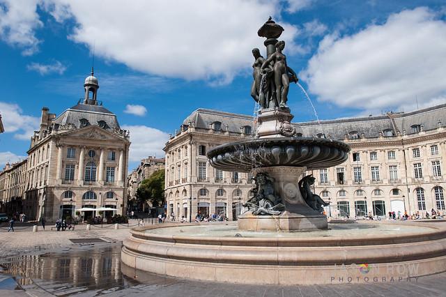 2010-08-24 Bordeaux-111