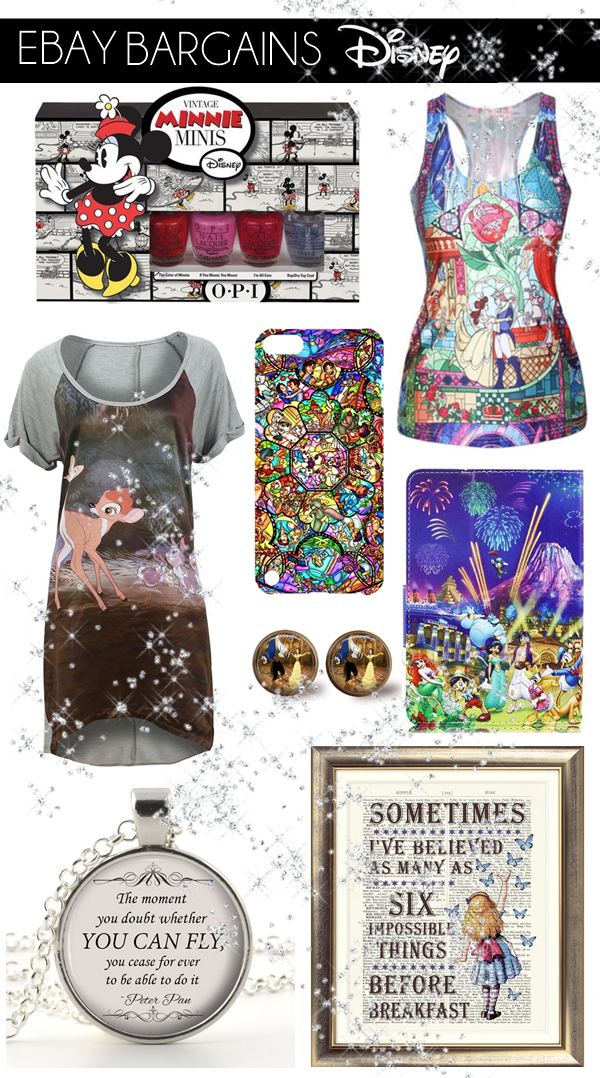 eBay_Disney_wishlist