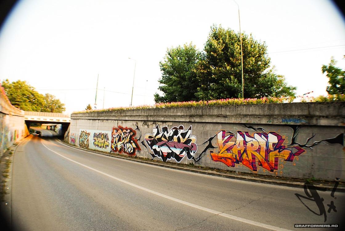 02-20100713-nicolae_titulescu_embankment_session_2-timisoara-grafformers_ro