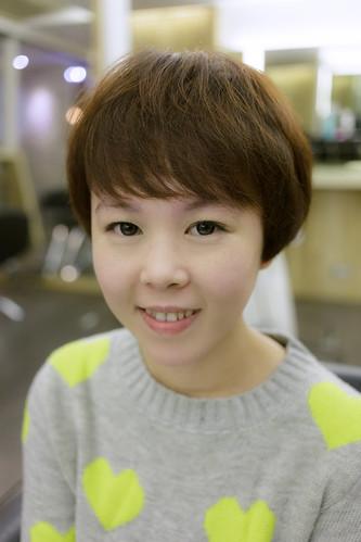 20150312-IMG_8101台北東區剪髮SAM