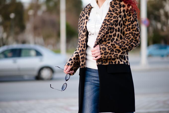 leopard&sweatshirt (7)