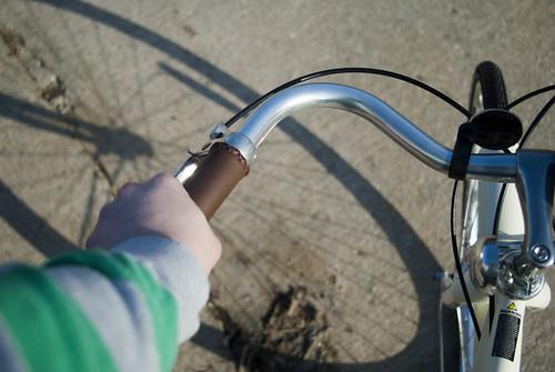 79 - Shadow Cycle