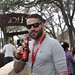 Day at Salt Lick Bar-B-Que by CarlosPacheco
