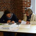 Elections départementales 2015 (17)