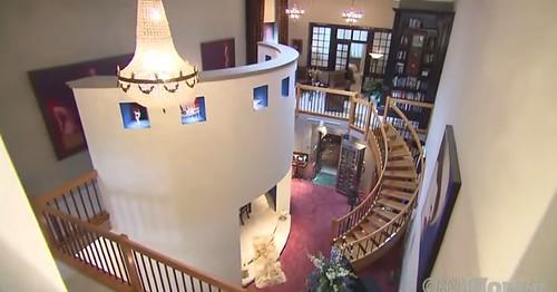 Spring City Bank home