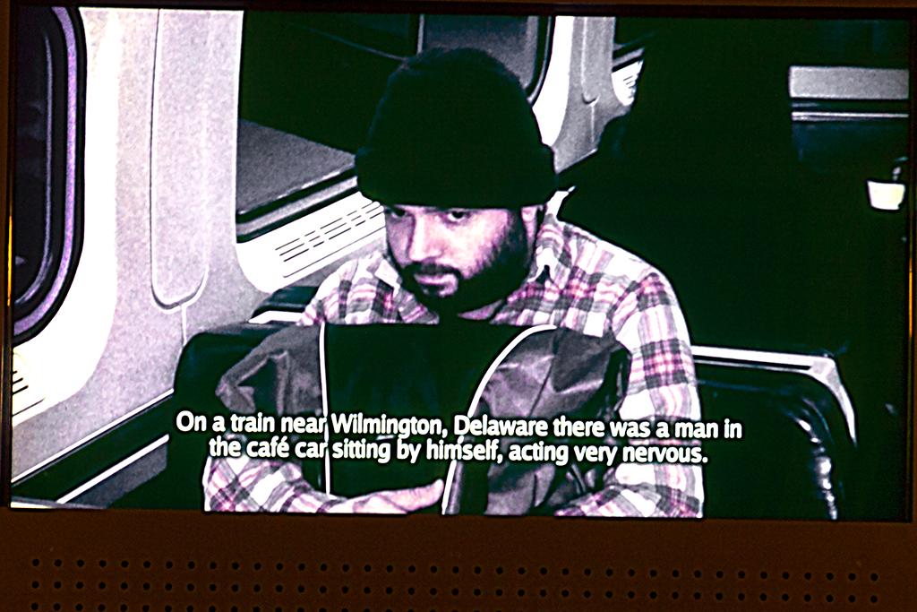 Amtrak-video-on-3-24-15--Harrisburg-8-(detail)
