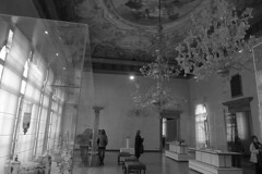 Venice - Murano Glass Museum