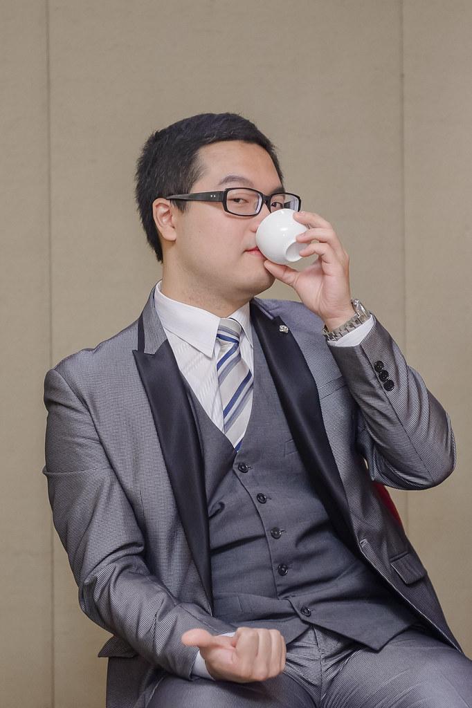 (0022)_20141214_台北婚攝茶米Deimi