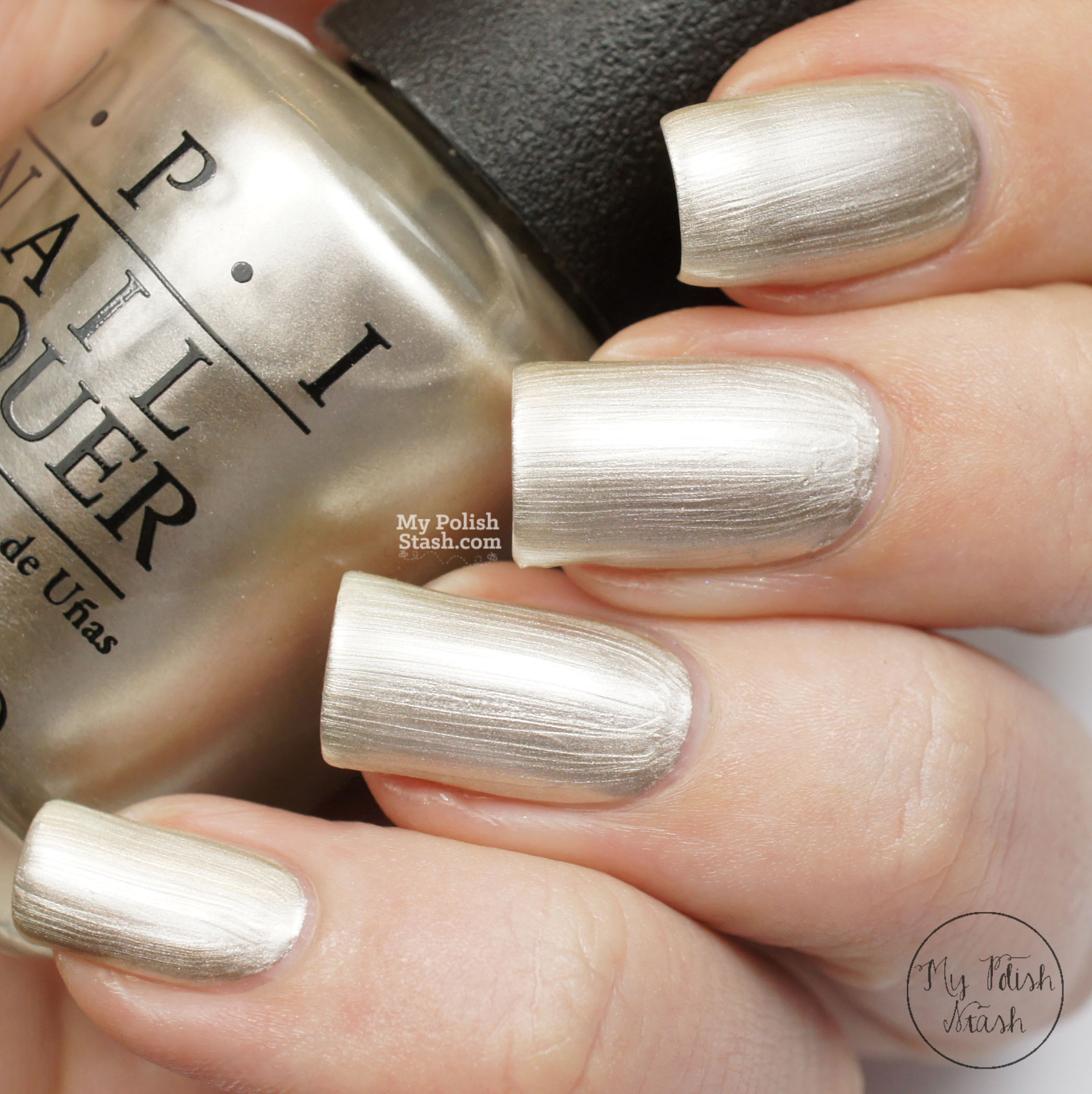 opi-soft-shades-2015-that-silvers-mine-1