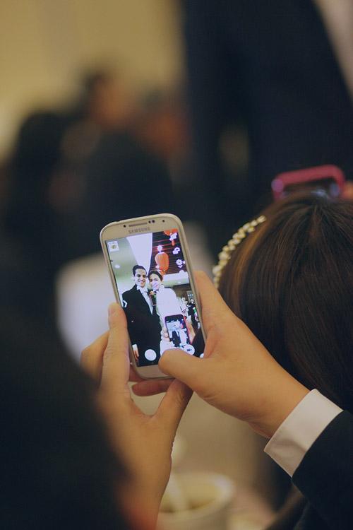 底片婚攝,婚禮攝影,婚禮攝影師推薦,台中婚攝,台中婚攝推薦,全國飯店,婚禮紀錄,電影風格,底片