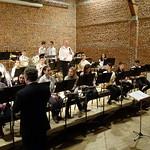 Concert école de musique et Harmonie de