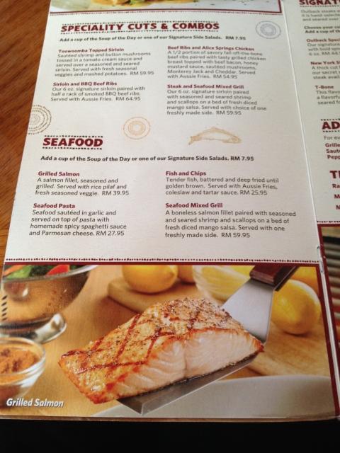 outback-steakhouse-malaysia-menu-3