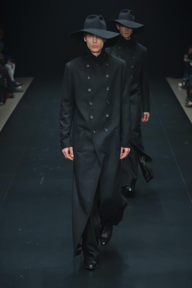 FW15 Tokyo ato151_Marc Schulze(fashionsnap.com)