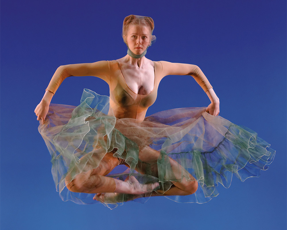 Summer-Dance-Intensive-Female-Kennesaw-State-1