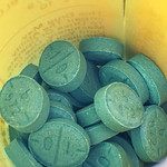 Of pills and planes: Flight grounded after students found with drugs