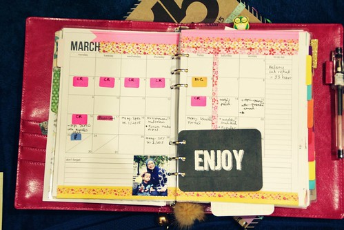 blog-planner08
