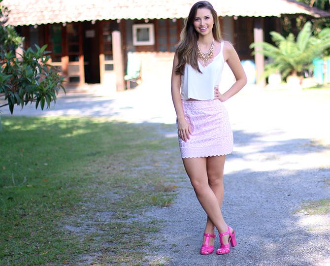1look sandália candy belle petite jolie blog sempre glamour jana taffarel