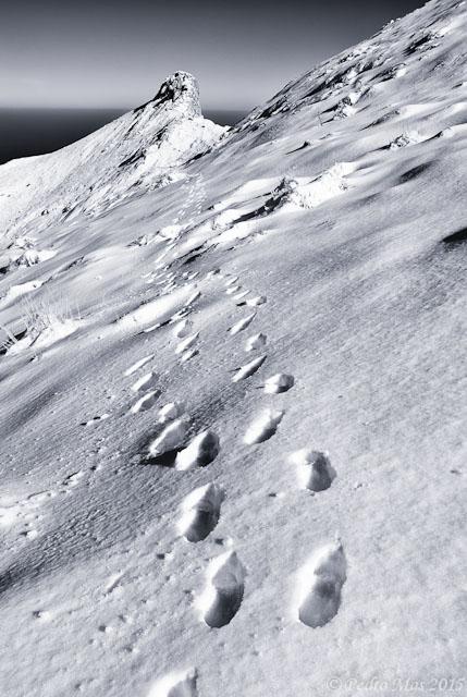 Alpinisme - 191