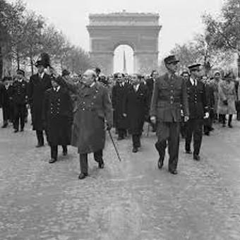 Churchill de Gaulle2