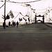 St Kilda Beach 1927