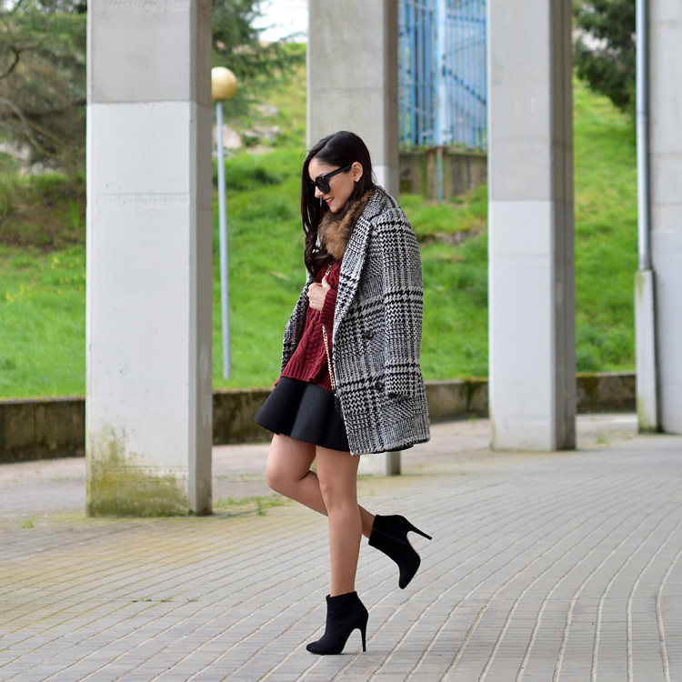 Zara_chicwish_burgundy_choies_botines_ootd_outfit_04