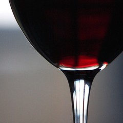 One of my favorite #wine #photos :wine_glass: