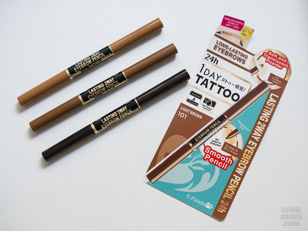 k-palette-eyebrow-pencil