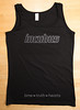 incubus one color tank Sm flat_1074